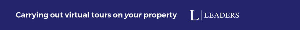 Get brand editions for Leaders Lettings, Derby
