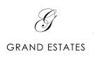 GRAND ESTATES LTD,   branch logo