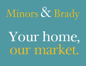 Get brand editions for Minors & Brady, Caister-On-Sea