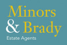 Minors & Brady, Caister-On-Sea logo
