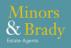 Minors & Brady, Caister-On-Sea