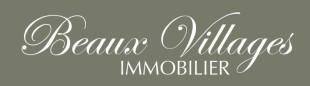 Beaux Village Immobilier, Partnering in Loudeacbranch details