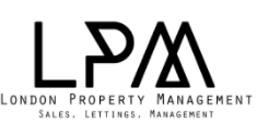 London Property Management, Londonbranch details