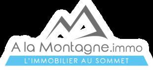 A La Montagne.Immo, Savoiebranch details