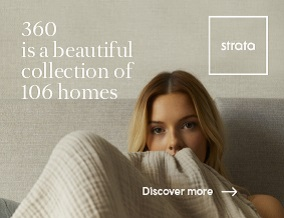 Get brand editions for Strata