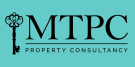 MT Property Consultancy, York branch logo