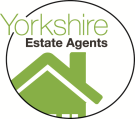 Yorkshire Estate Agents, Leeds - Sales branch logo