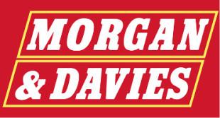 Morgan & Davies, Aberaeronbranch details