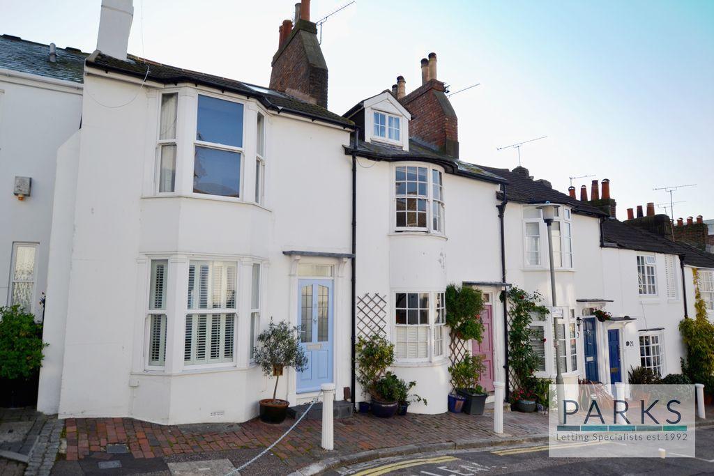 2 bedroom house to rent in crown street brighton east - 2 bedroom flats to rent in brighton ...