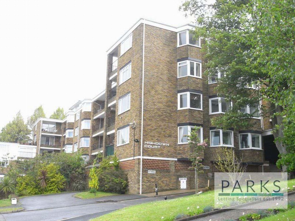 2 bedroom flat to rent in highdown court varndean drive - 2 bedroom flats to rent in brighton ...