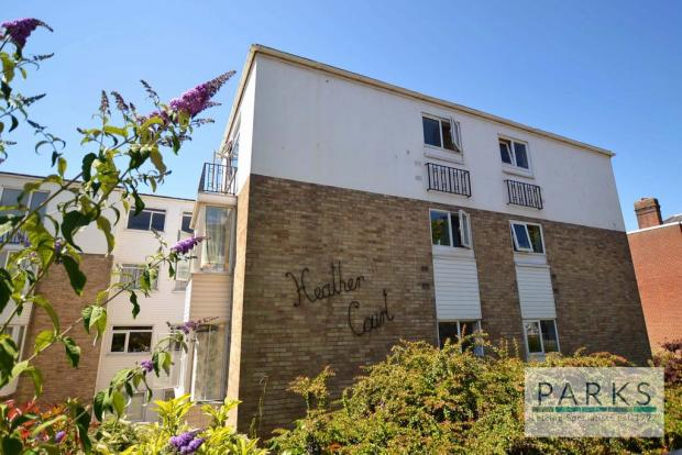 2 bedroom flat to rent in heather court 15 montpelier - 2 bedroom flats to rent in brighton ...