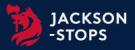 Jackson Stops, Reigate branch logo