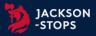 Jackson Stops, Reigate
