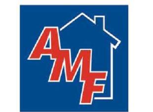 AMF Letting & Property Management, Ashton Under Lynebranch details