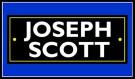 Joseph Scott, Edgware details