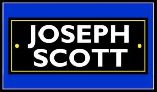 Joseph Scott, Edgwarebranch details