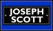 Joseph Scott, Edgware