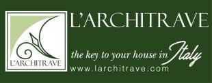 L'Architrave Immobiliare, Licciana Nardibranch details