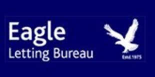 Eagle Letting Bureau, Londonbranch details