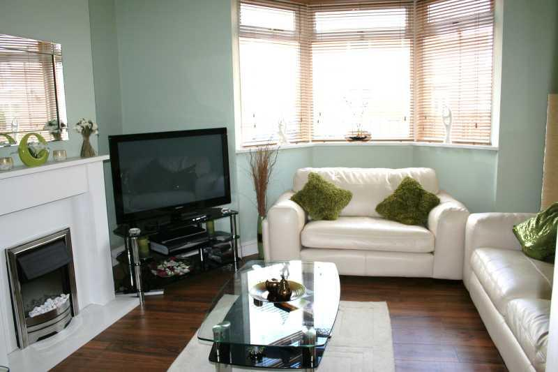 terrace living room 3 bedroom terraced house for in woodland terrace 10997