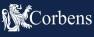 Corbens, Swanage