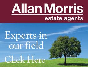 Get brand editions for Allan Morris, Great Malvern