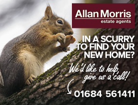 Get brand editions for Allan Morris, Malvern