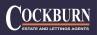 Cockburn Estate Agents, Mottingham- Lettings