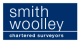 Smith Woolley, Folkestone logo