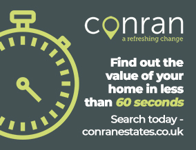 Get brand editions for Conran Estates, Greenwich