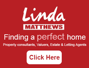 Get brand editions for Linda Matthews & Co, Chatham