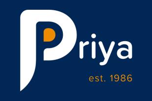 Priya Properties, Leicesterbranch details