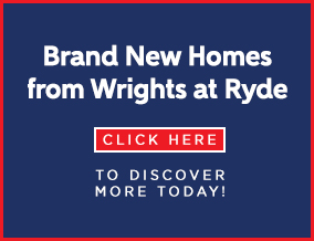 Get brand editions for The Wright Estate Agency, Ryde