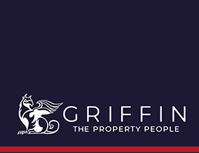 Get brand editions for Griffin Residential Group, Grays