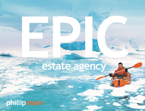 Get brand editions for Phillip Mann Estate Agents, Newhaven
