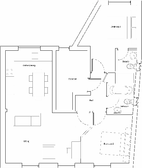 56A High Street Floor Plan.pdf