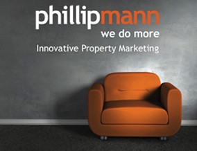 Get brand editions for Phillip Mann Estate Agents, Peacehaven