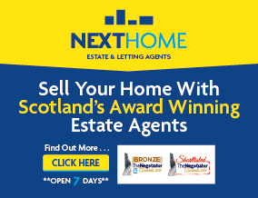 Get brand editions for Next Home, Perth