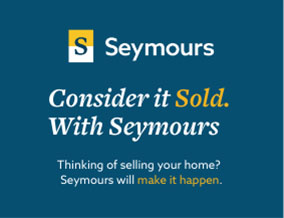 Get brand editions for Seymours, West Byfleet