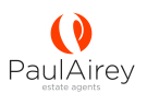 Paul Airey, Sunderland details