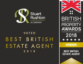 Get brand editions for Stuart Rushton & Co, Knutsford