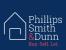 Phillips, Smith & Dunn, Bideford