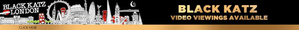 Get brand editions for Black Katz, Islington