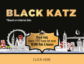 Get brand editions for Black Katz, Camden