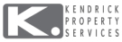 Kendrick Property Services, Brighton & Hove