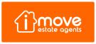 I Move Estate Agents, Torquay branch logo