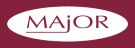 Major Estates, Harrow - Lettings branch logo