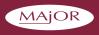 Major Estates, Harrow - Lettings