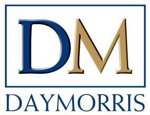 Day Morris, Hampsteadbranch details