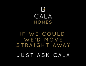Get brand editions for CALA Homes, Marine Rise